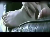 【激情吻戏床戏】喜爱夜蒲3