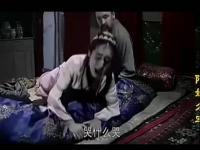 视频添加到我的频道 小夫妻床上激情打屁股