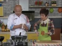四川麻婆豆腐的图片