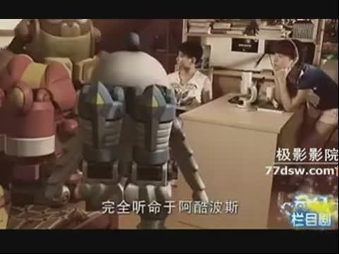 快酷宝全集爱奇艺_快乐酷宝全集爱奇艺恐龙世界霸王龙电影最便
