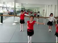 视频标签:性感美女爵士舞