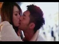 视频标签:床戏吻戏床戏吻