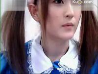 视频列表 【频道】嫩模辣妹比基尼