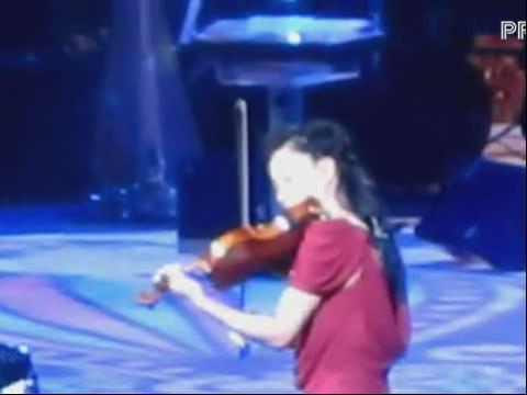 求小提琴 查尔达什舞曲 的谱子