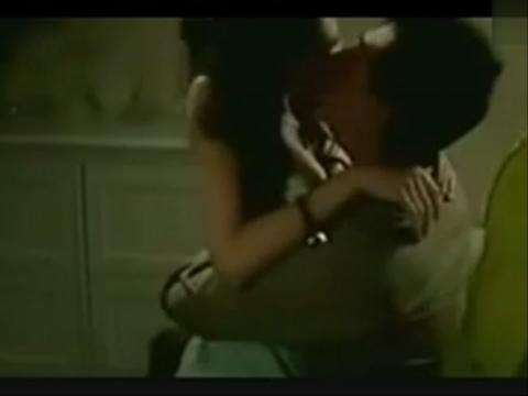 美女看点:周秀娜林峰激情床戏吻戏片段高清