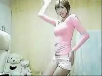【凯子独家】优酷超清:国产钢管舞美女