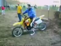 摩托车和美女 搜索视频