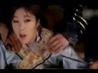 《上位》赵奕欢删减片段
