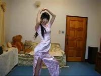 视频标签:日本女生性感旗袍舞舞蹈
