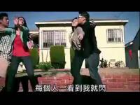 女人打架斗殴视频 频道:美女打架