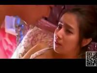 视频标签:床戏吻戏