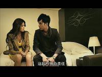视频标签:吻戏床大全 视频简介:吻戏床大全之婚前试