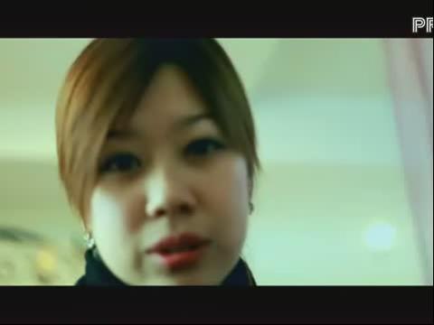 《美女特工smz》预告片