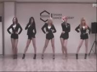 正在播放韩国超性感美女