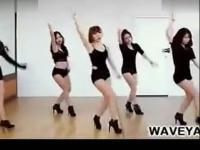 时长:03:09 3 舞蹈教程