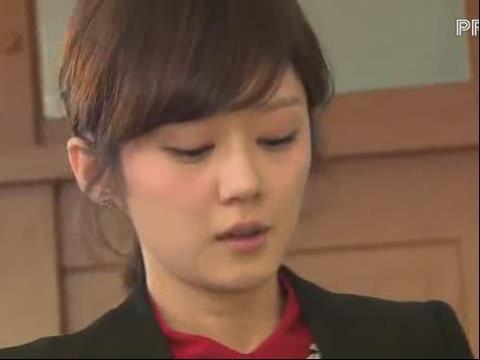 【720p】张娜拉最新韩剧《学校2013》官网发布超长