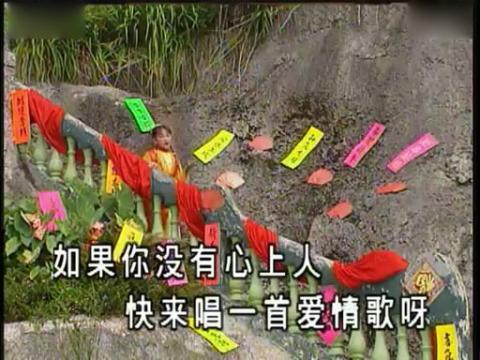 点的人,可能是四千金,\r\n不过 问:当年四个一直唱新年歌的台湾图片