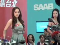 辣舞 时尚 视频在线观看