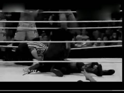 wwe美国职业摔角视频 圣盾军团mv