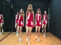 视频列表 【频道】养眼美女视频专辑