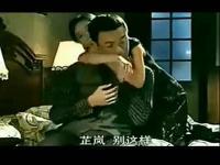 激情床戏吻戏精彩片段