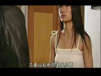 2013明星大战激情床戏曝光美女