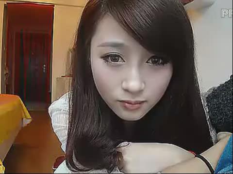 高清美女视频