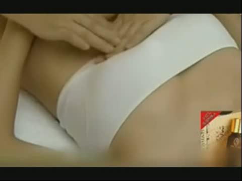 美女少女全裸按摩拉客全过程曝光02:10