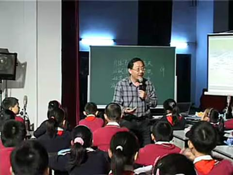 荷叶圆圆教学反思展示