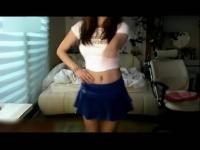 美女 视频 舞蹈