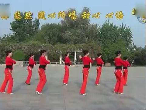 广场舞 印度美女 在线观看
