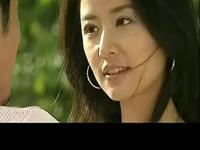舒淇吻戏床激情戏片段精灵 频道:激情