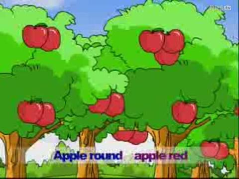 苹果树 - 在线观看- pps爱频道