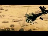 僵尸世界大战 片段5_0图片