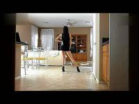 高挑美女最新【9k6pcom】复制打开 视频在线观看