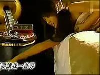 莫陌吻戏吻戏床片段视频大全 频道:性感模特美女