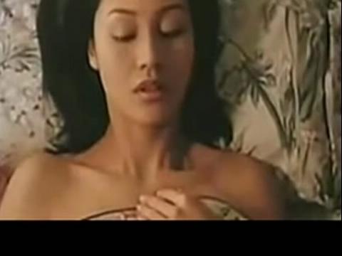 【床戏完整版】古惑仔激情床戏吻戏片段图片