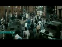 《僵尸世界大战》超清图片