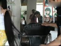 女子防身术视频 防身术教学