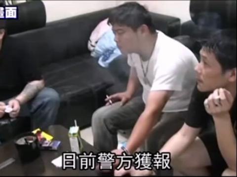 男子抢兄弟女人被虐断脚筋