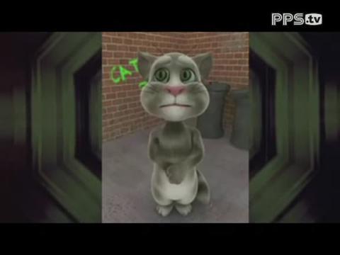 tom猫情侣头像