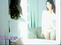 视频列表 【频道】美女时尚秀