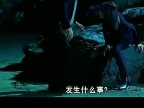 【吻戏视频】吴彦祖《赤裸特工》激情床戏吻戏片段