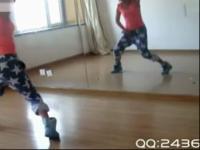 韩国美女性感舞蹈 在线观看