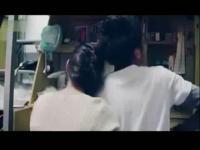 视频简介:大学生无性不爱