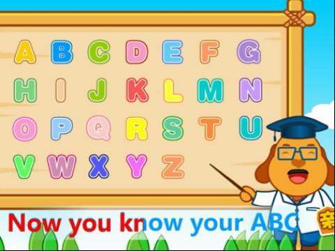 儿歌乐谱abc-英文字母歌歌谱mp3分享_英文字母歌歌谱mp3-英语字母歌 英语字母