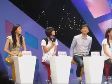 江苏卫视直播在线杜拉拉_视频在线观看-爱奇艺