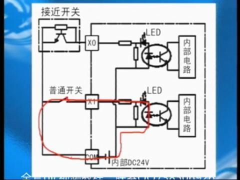 三菱plc晶体管输出_三菱晶体管输出