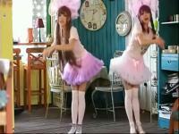 视频标签:美女热舞视
