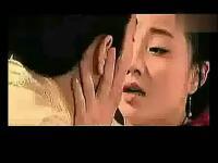 【吻戏床片段大全】《大奥》激情吻戏床戏